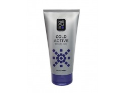 Kefus Cold Active 175 ml.