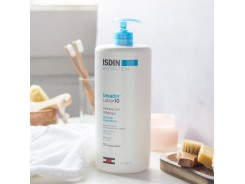 Isdin Ureadin Lotion10 1000ml